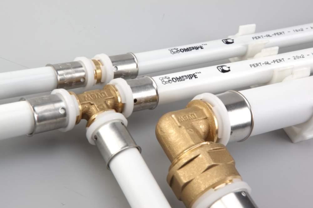 Пвх трубы для водопровода: виды (напорные и безнапорные), размеры и правила их монтажа для горячей воды