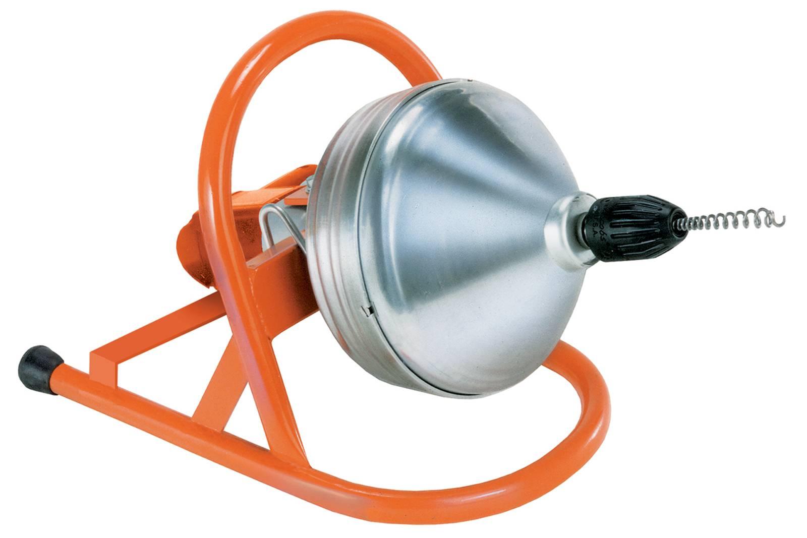 Крот для чистки труб: виды, состав и инструкция по использованию чистящего средства от канализационных засоров